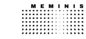 Meminis