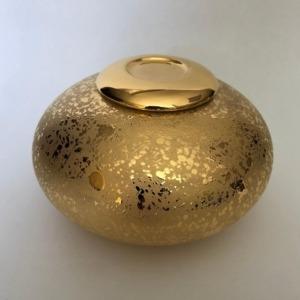 urne crémation animal